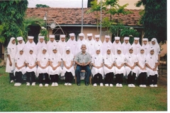 Picture 001 (Small)