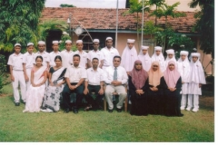 Picture (Small)